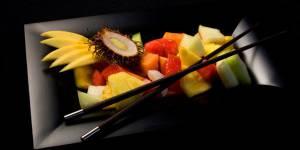 Cuisine végétarienne : 5 recettes savoureuses sans viande