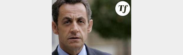 Nicolas Sarkozy en « gros dur » dans un prochain film de  Woody Allen ?