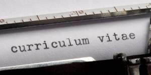 """Rubriques """"Langues"""" et """"Informatique"""" du CV : 7 conseils pour les valoriser"""