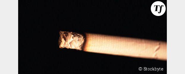 Tabac : un week-end pour en venir à bout ?