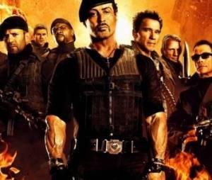 Expendables 3 : Antonio Banderas rejoint le casting de Stallone