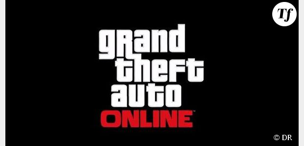 GTA 5 : un mode online 100% fun disponible le 1er octobre