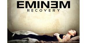 Call of Duty Ghosts : Eminem signe Survival pour le jeu vidéo