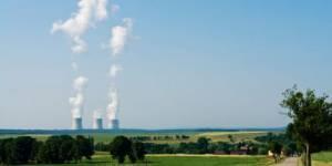 Centrale nucléaire : importante fuite en Moselle