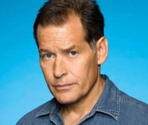 Grey's Anatomy Saison 10 : le père de Dexter (James Remar) au casting