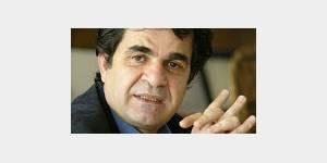 La Quinzaine des réalisateurs rendra hommage au cinéaste Jafar Panahi