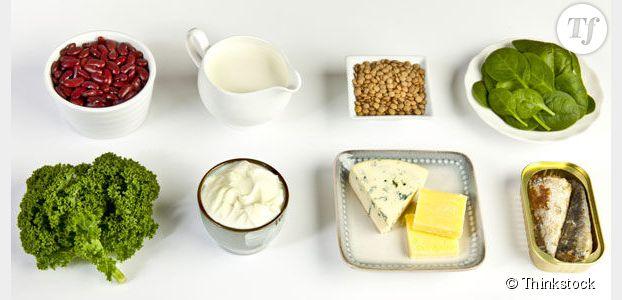 Non, les pâtes ne font pas grossir... et autres idées reçues sur les aliments
