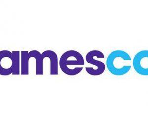 GamesCom 2013 : heure et streaming de la conférence EA Games
