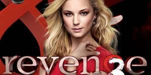 Revenge Saison 3 : une première bande-annonce explosive (Spoilers)
