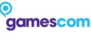 GamesCom 2013 : heure et streaming de la conférence Sony (Replay)