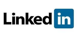 Linkedin : plus d'étudiants et d'universités sur le réseau social