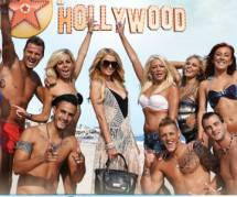 Les Ch'tis à Hollywood: découvrez la bande-annonce