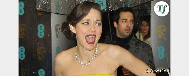 Marion Cotillard va incarner Lady MacBeth