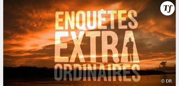 Enquete extraordinaire rencontre extraterrestre