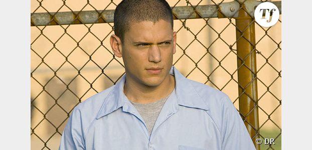 Wentworth Miller : l'acteur de Prison Break révèle qu'il est gay