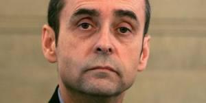 """Vidéo - Robert Ménard : le clash avec Pascal Clark autour de """"Vive Le Pen !"""""""