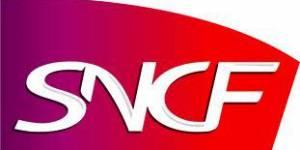 SNCF : trafic Paris-Beauvais bloqué pendant 24 heures à cause de 12 câbles volés