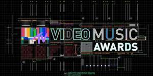 MTV Video Music Awards 2013 : la cérémonie en streaming et replay