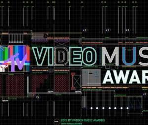 MTV Video Music Awards 2013 : la cérémonie en streaming et replay