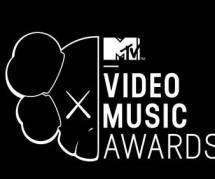 MTV Video Music Awards 2013 : diffusion en direct de la cérémonie en France (heure et chaine)