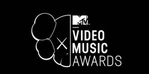 MTV Video Music Awards 2013 : diffusion en direct de la cérémonie en France (heure et chaine)