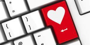 Meet Me Virgin : le premier réseau social pour vierges
