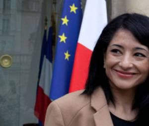 """Jeannette Bougrab : la """"nouvelle"""" du Grand Journal salue Valls et égratigne NKM"""