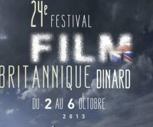 Eric Cantona: président du jury du Festival du Film Britannique