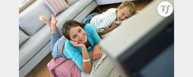 Maladies cardiaques : plus de sport et moins de télé pour les enfants