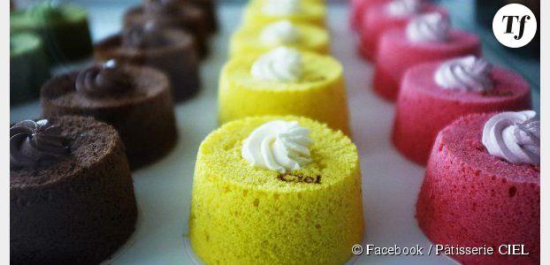 Cronut, ramen burger, kebab, angel cake : les folies culinaires de la rentrée