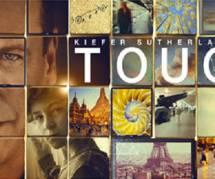 Touch : M6 diffusera la série avec Kiefer Sutherland le 14 septembre