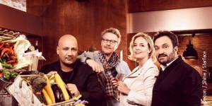 Masterchef Saison 4 : diffusion le 20 septembre sur TF1