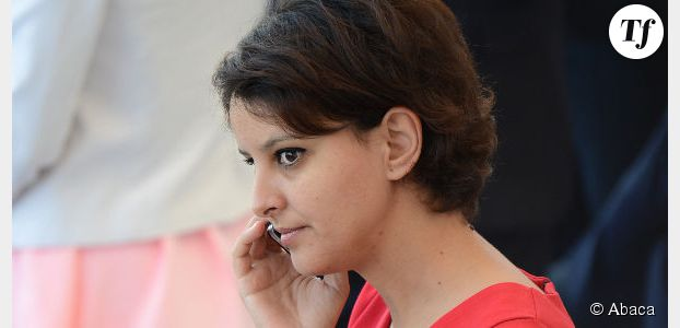 Ce qu'il faut retenir du Plan pour l'entrepreneuriat féminin de Najat Vallaud-Belkacem