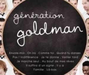 Génération Goldman 2: Amel Bent, Tal et les autres moins forts que Stromae