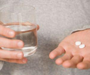 Baclofène : alerte aux effets indésirables, l'ANSM veut plus d'encadrement