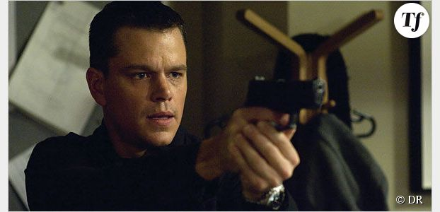 Interstellar: Matt Damon rejoint le casting de Christopher Nolan