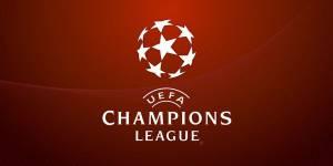 Ligue des champions : résultat, heure et date du tirage groupes OM et PSG?(29 août)