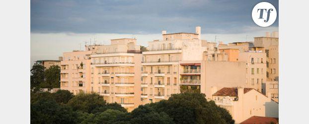 La discrimination sur le lieu de résidence bientôt inscrite dans la loi
