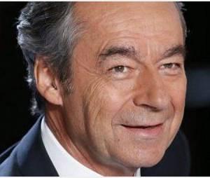 Michel Denisot de retour sur Canal +