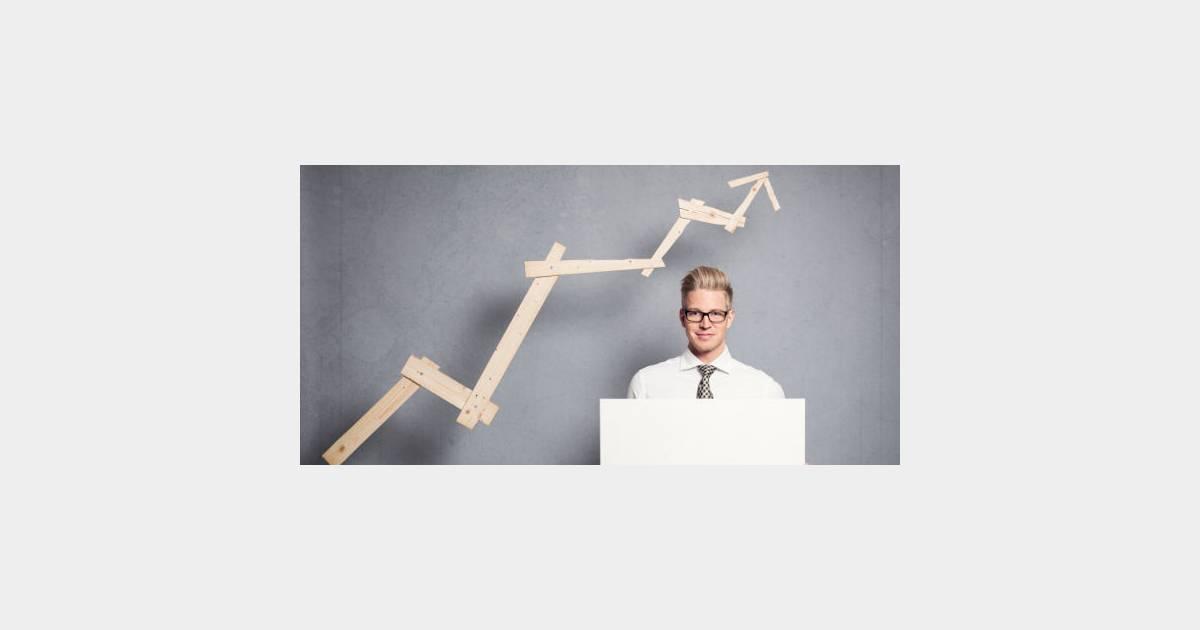 Cr er son entreprise plus facile en france que dans le for Entreprise facile a creer