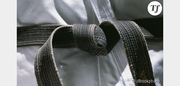 Championnats du monde de judo 2013: programme en direct pour Gobert, Decosse et Tcheuméo (30 août)