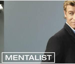 The Mentalist Saison 6 : Simon Baker veut faire une pause