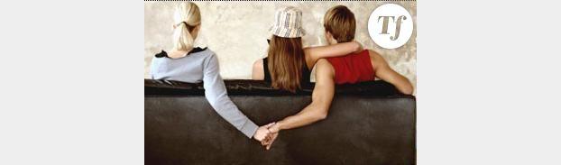 Révèle les Cocus.com : un nouveau site pour piéger les partenaires infidèles !
