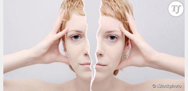 Les migraines provoquent des lésions dans le cerveau