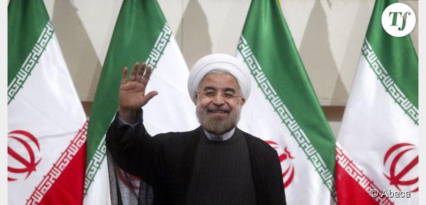 Iran : la nomination d'une femme au gouvernement divise les politiques