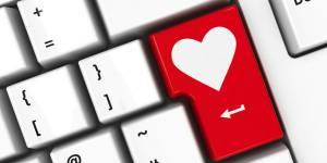 Le Bon Coup : quand Le Bon Coin veut lancer son site de rencontres