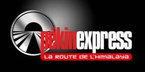 Pékin Express revient ce soir sur M6, en Afrique !
