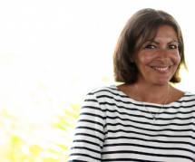 Municipales à Paris : Anne Hidalgo opère sa rentrée politique