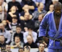 Mondiaux de judo 2013 : revoir la victoire de Teddy Riner champion du monde