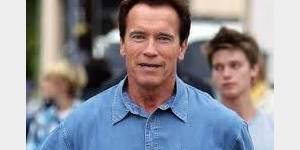 Schwarzenegger: Terminator, futur président de l'Union Européenne ?
